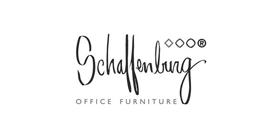Partner Schaffenburg