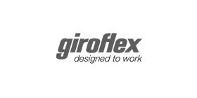 Partner Giroflex